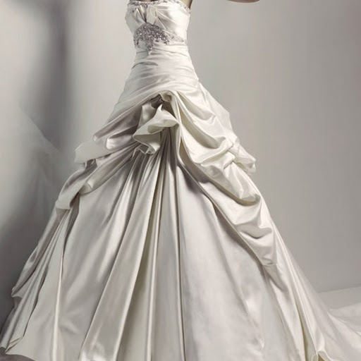 Bridal Gowns  Bangalore : Bridal gowns for rent in bangalore style of bridesmaid dresses