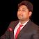 Raju A. avatar