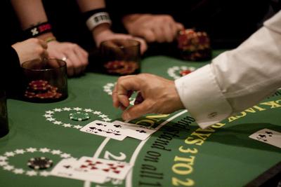 Practical ways to stop gambling las vegas usa casino deposit bonus
