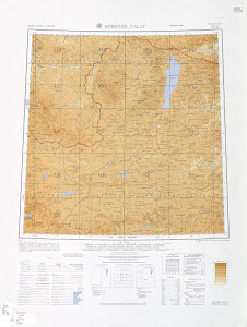 Thumbnail U. S. Army map txu-oclc-6654394-nm-47-1st-ed