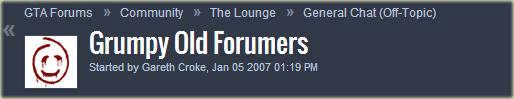 forumhead.jpg