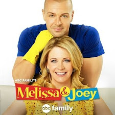 Melissa And Joey Season 3
