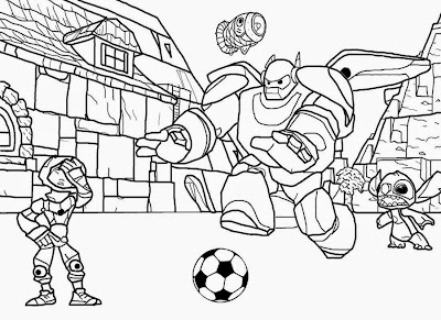 coloring sheets for teens - Top 25 Free Printable Ninja Turtles Coloring Pages Online