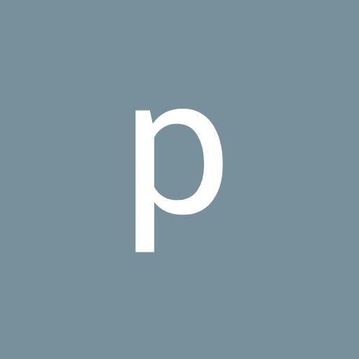 panayiotis filippatos