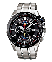 Casio Edifice : EFR-520RB