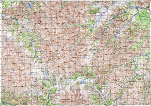 Map 100k--p56-073_074