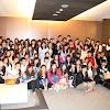 國際商務系辦理臺北市就業服務處102年度『結合大專校院辦理就業服務實施計畫』企業參訪活動