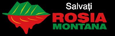 Salvați Roșia Montana
