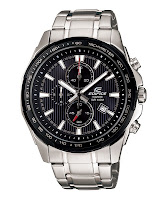 Casio Edifice : EF-566D