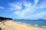 Shikanoshima Island (Fukuoka)