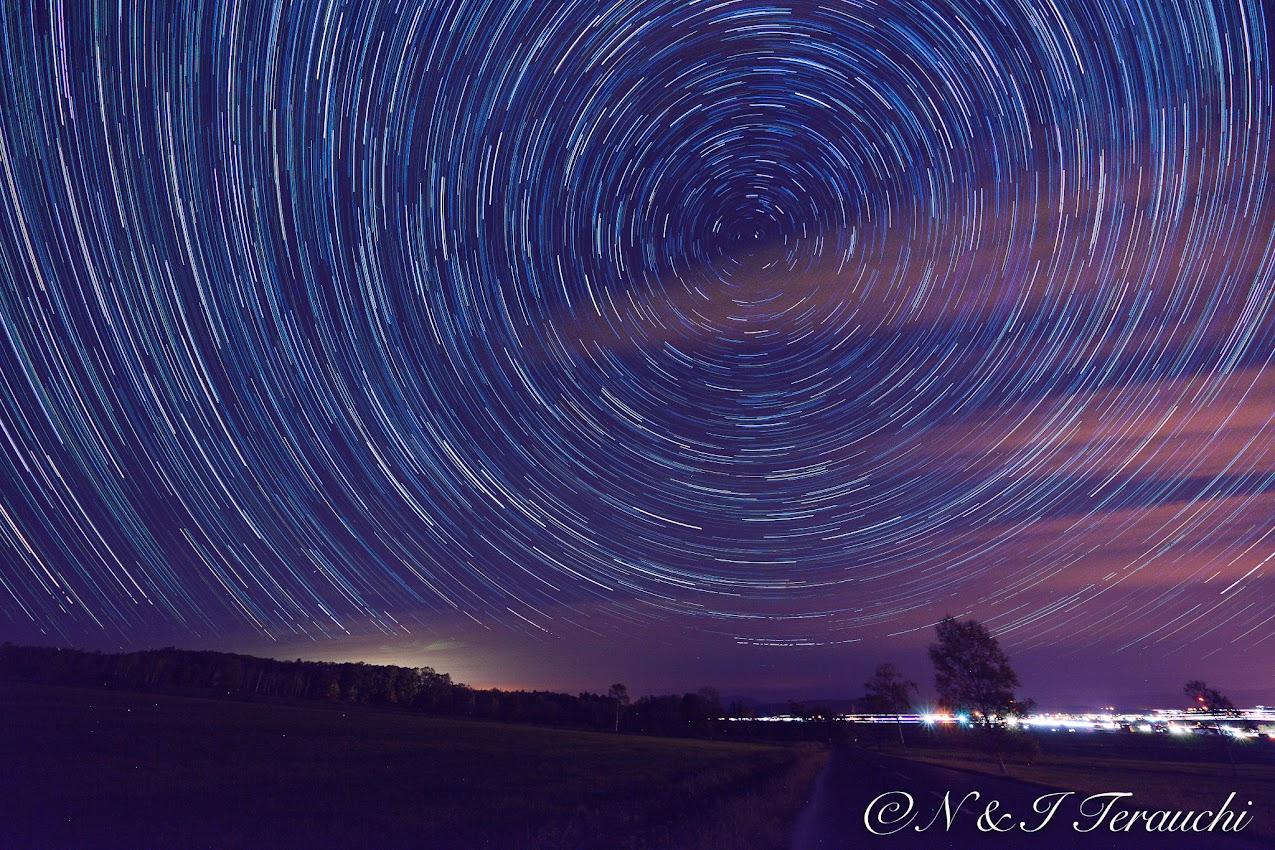 星の画像 p1_29