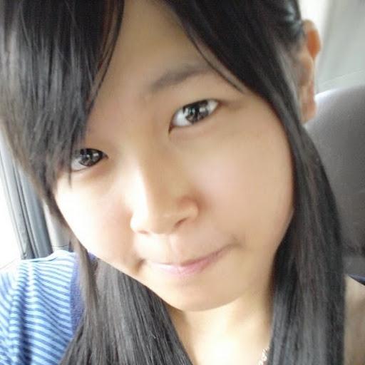 download meitu xiuxiu photo editor