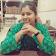 Priya C. avatar