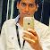 Dattatraya C. avatar