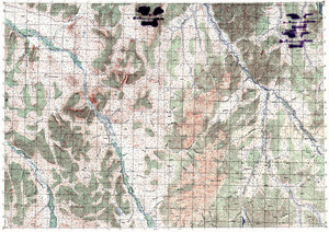 Map 100k--p56-081_082--(1951)