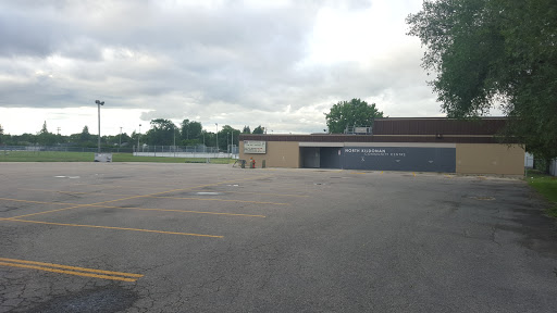 North Kildonan Community Centre, 1144 Kingsford Pl, Winnipeg, MB R2G 0K4, Canada, Community Center, state Manitoba