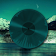 Boundless2K10 .. avatar