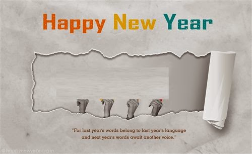 Unique Chinese New Year Greeting Message For Business 2016 - Free ...