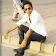 Sajid I. avatar