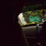 belok kanan - po indonezyjsku: skręć w prawo