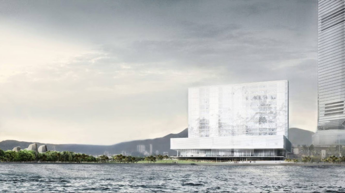03-Herzog-de-Meuron-win-competition-to-design-M+