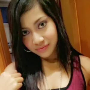 Cindy Sriyanti photos, images