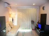 1-bedroom fully furnished sea view apartment in jomtien area for rent and sale     to rent in Jomtien Pattaya