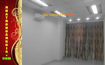 Nhà trọ cao cấp 177B Trần Văn Đang, Phường 11, Quận 3, Tp.HCM có thang máy, đầy đủ tiện nghi, cực kỳ an ninh và mức giá sinh viên.