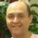 Marcelo P. avatar