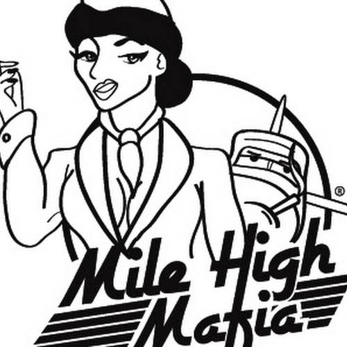 Mile High Mafia images, pictures