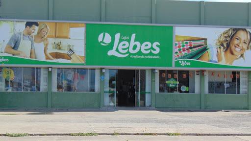 Lojas Lebes, Av. Padre Simão, 651 - Centro, Mostardas - RS, 96270-000, Brasil, Loja_de_Vestuário_Masculino, estado Rio Grande do Sul