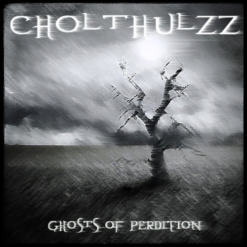 Ghosts of Perdition