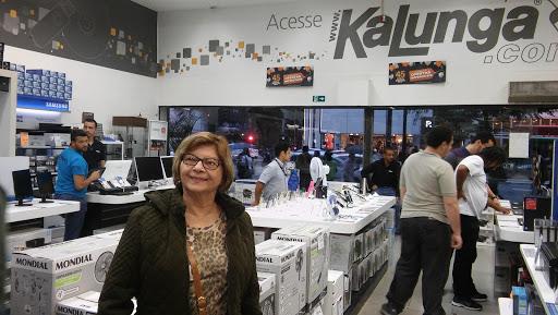 Kalunga Papelaria e Informática, Av. Paulista, 2300 - Loja 4 - Consolação, São Paulo - SP, 01310-000, Brasil, Loja_de_informatica, estado Sao Paulo