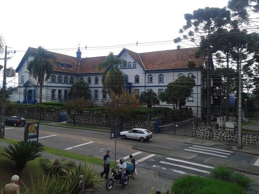 Anita Shopping, Av. Anita Garibaldi, 2480 - Ahu, Curitiba - PR, 82540-274, Brasil, Centro_comercial, estado Parana