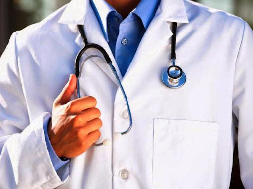 Стали відомі результати міжнародного іспиту з основ медицини студентів-медиків