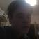 Rich F. avatar