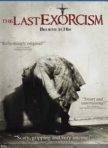 مشاهدة فيلم الرعب المخيف The Last Exorcism Part II 2013 مترجم اون لاين