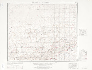 Thumbnail U. S. Army map txu-oclc-6559336-nj41-15