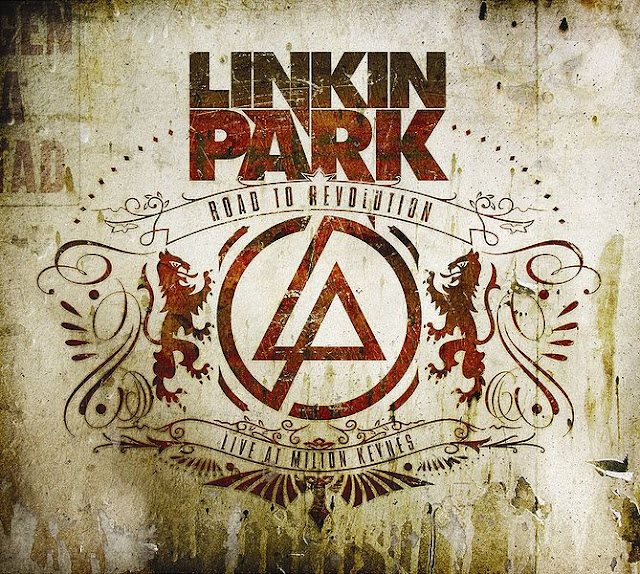 link park discografia completa download