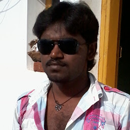 M.Muthukumar M photos, images