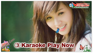 Karaoke - Gặp Nhau Trong Mưa (Beat)