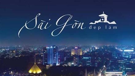 Saigon đẹp nhất ở cái Tình, tản mạn về người Sài Gòn