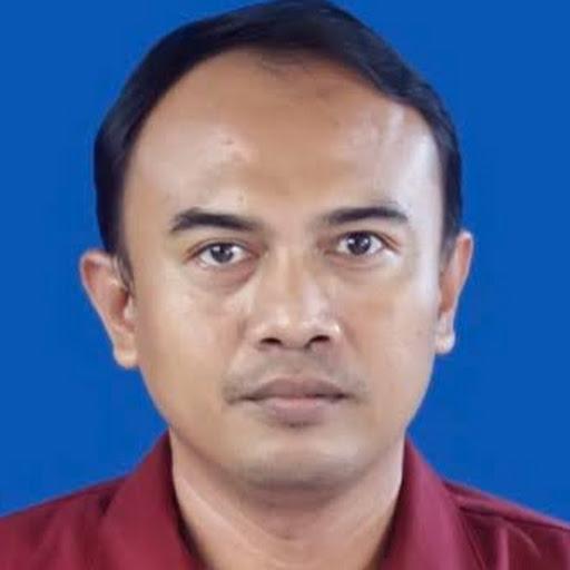Ahmad Faisal 10 Oktober 2014 13 11