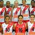 Perú vs Japón en Vivo - Mundial Juvenil de Voley 2013