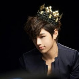 Myungsoo photos, images
