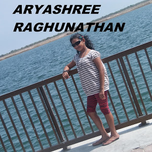 arya shree profile
