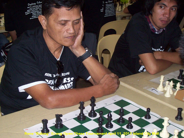 "Philippines-Bohol-Chess-Tournament-Balong-Econg00026 - All Set for Rene ""Balong"" Econg Open Chess Tournament Apr 11 - Sports and Fitness"