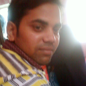 Sujeet Kumar photos, images