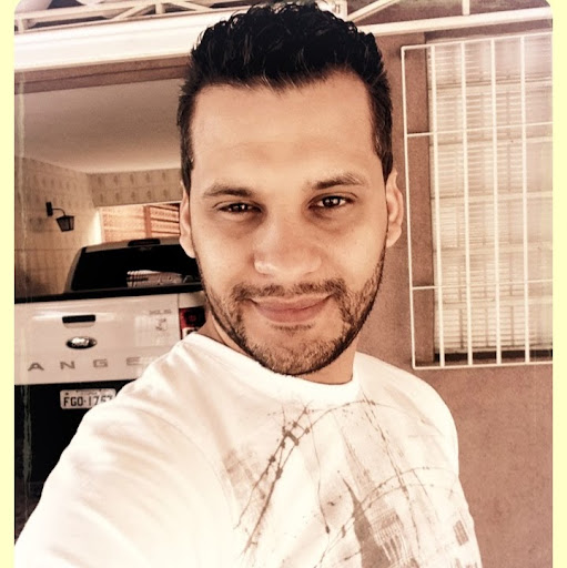 Naor <b>Abner Silva</b> - photo