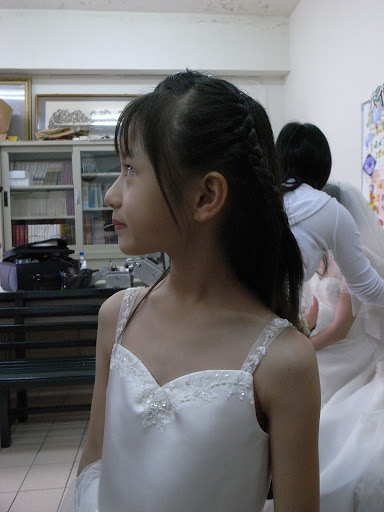 奇跡の美幼女 Part 6YouTube動画>32本 ニコニコ動画>1本 ->画像>394枚